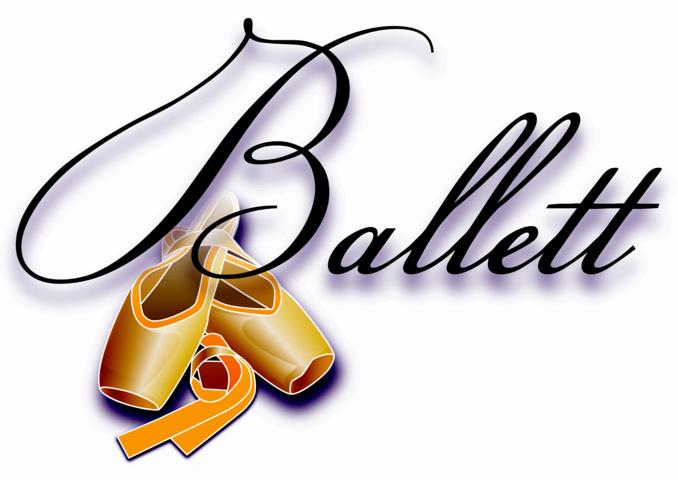 _Ballet_logo-A3-01.jpg