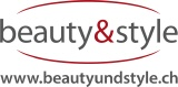 partner-beauty&style