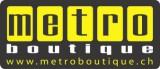 partner-metro