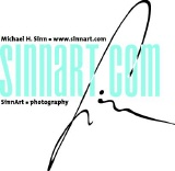 partner-sinnart