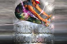 styles-curtis-burger-dance-academy