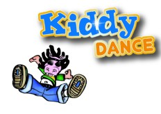 styles-kiddy-dance