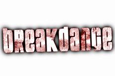 styles-logo-breakdance