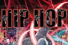 styles-logo-hip-hop