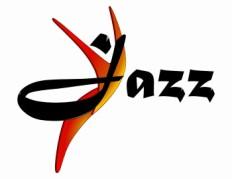 styles-logo-jazz