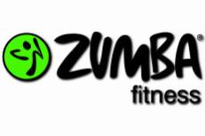 styles-logo-zumba