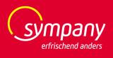sympany_neu